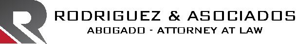 lawfirmrodriguez.com